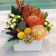 FloralOvals_CubeLarge