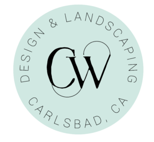 CW Design and Landscaping