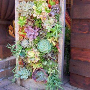 FreshChic_Vertical-Garden